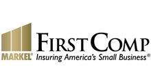 First Comp Insurance